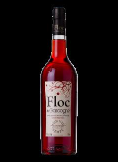 Floc de Gascogne Rosé SEMPÉ