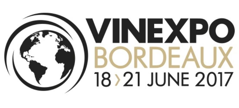 Vinexpo 2017 du 18 au 21 juin, HALL1 - Stand E279
